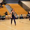 dance_gmm05