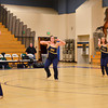 dance_gmm06