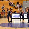 dance_gmm03