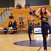 dance_gmm11