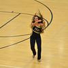 dance_gtv20