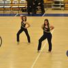 dance_gtv02