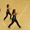 dance_gtv18