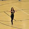 dance_gtv11