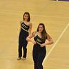dance_gtv19