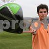 dc.sports.POY.boys golf will marshall01