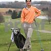 dc.sports.POY.boys golf will marshall02