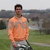dc.sports.POY.boys golf will marshall