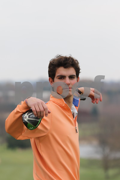 dc.sports.POY.boys golf will marshall