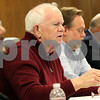 dnews_1113_COW_Meeting_