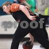 dc.sports.1113.dek syc bowling04