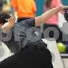 dc.sports.1113.dek syc bowling01