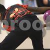 dc.sports.1113.dek syc bowling02
