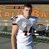 dc.sports.POY.defensive football Keegan Smith04