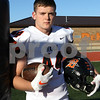dc.sports.POY.defensive football Keegan Smith01