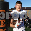 dc.sports.POY.defensive football Keegan Smith02