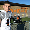 dc.sports.POY.defensive football Keegan Smith03