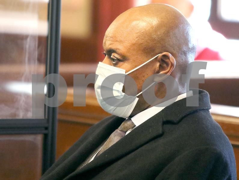 dc.1114.Thrower sentencing01
