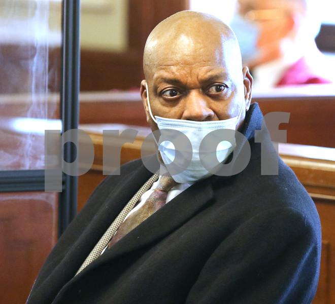 dc.1114.Thrower sentencing15