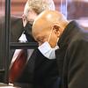 dc.1114.Thrower sentencing14