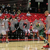 dc.sports.1114.NIU mens basketball