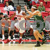 dc.sports.1114.NIU mens basketball