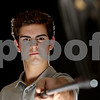 dspts_1114_Will_Marshall_