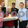 dc.1115.Cookies for Cops