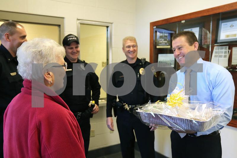 dc.1115.Cookies for Cops04