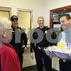 dc.1115.Cookies for Cops04