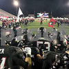 dc.sports.1114.niu football