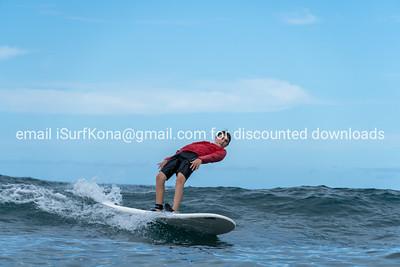 11/14/2020 Surf
