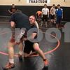 dspts_1115_DeKalb_Wrestling_04