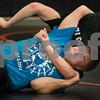 dspts_1115_DeKalb_Wrestling_12