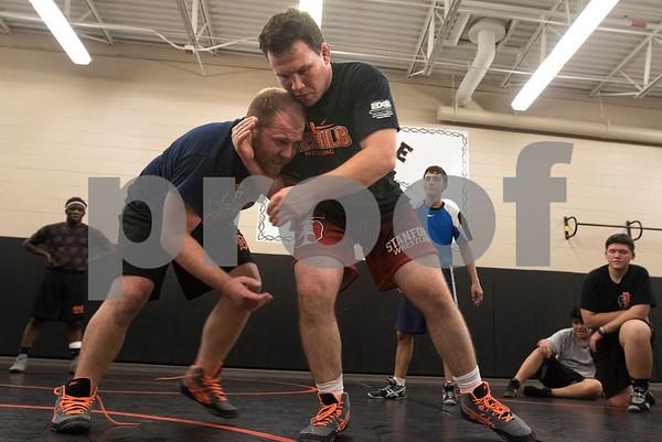 dspts_1115_DeKalb_Wrestling_01