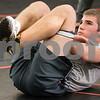 dspts_1115_DeKalb_Wrestling_09
