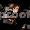 dspts_1115_DeKalb_Wrestling_06