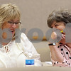 dnews_1115_County_Budget_05