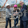 knews_thu_629_STC_GenerationRescueGroundbreak