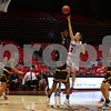 dc.sports.1117.niu womens basketball