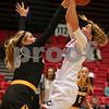dc.sports.1117.niu womens basketball