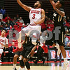 dc.sports.11117.niu mens basketball