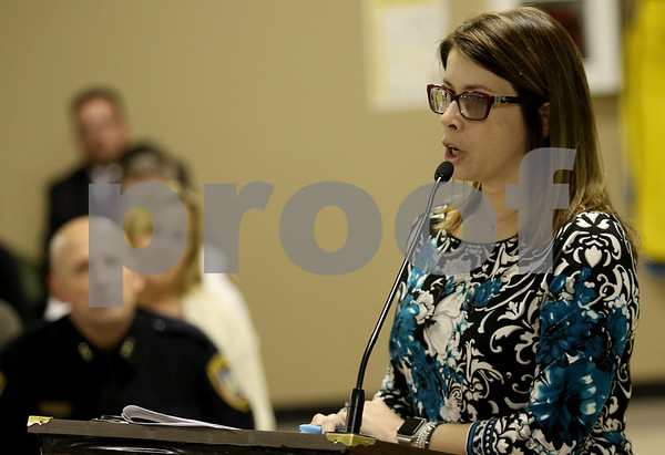 dnews_1115_County_Budget_11