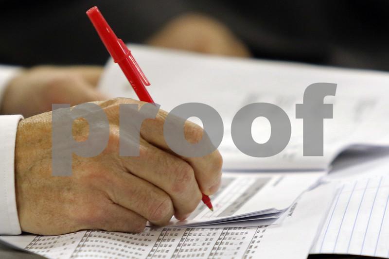 dnews_1115_County_Budget_15