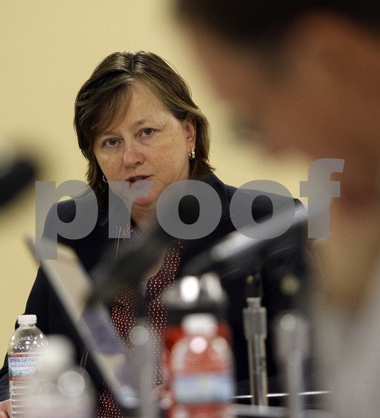 dnews_1115_County_Budget_02