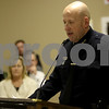 dnews_1115_County_Budget_13
