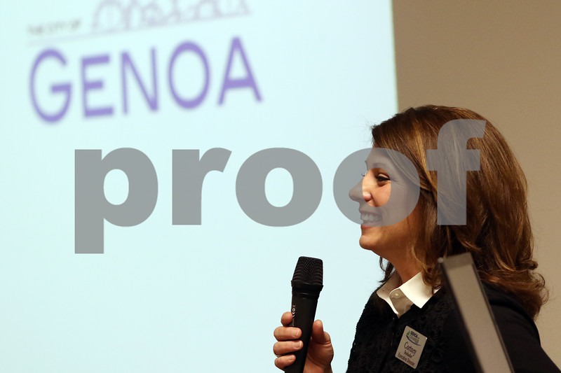 dnews_1116_State_Genoa_05