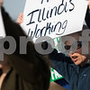dnews_1117_Picketers_Picketing_07