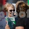 dnews_1117_Picketers_Picketing_06