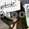 dnews_1117_Picketers_Picketing_04